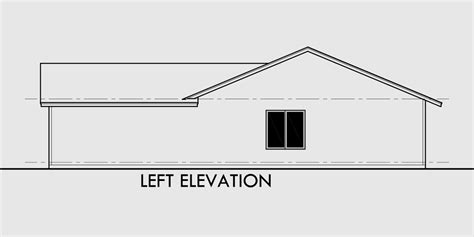 one story two bedroom house plans small house plans 2 bedroom house plans one story house