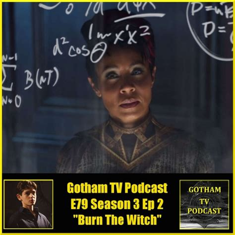 Divashop Podcast Episode 3 2 by Gotham Galleries Gotham Tv Podcast