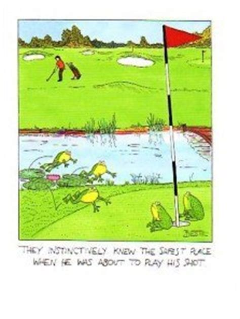 drs rubber sts golf birthday cards from greeting golf birthday greeting