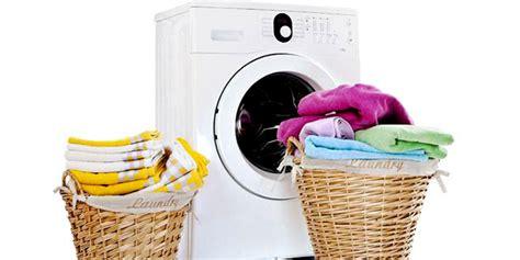 Gambar Dan Mesin Cuci Laundry hanya dengan 1 mesin cuci bisa buka usaha laundry seperti