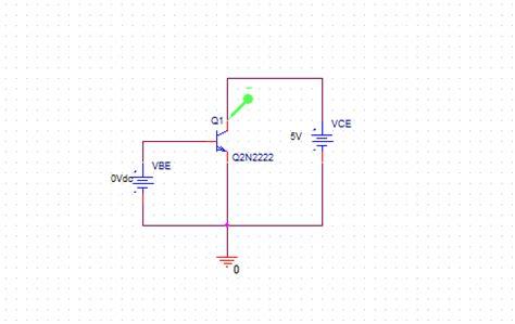 transistor lifier pspice eternal emory study microelectronic circuits 카테고리의 글 목록