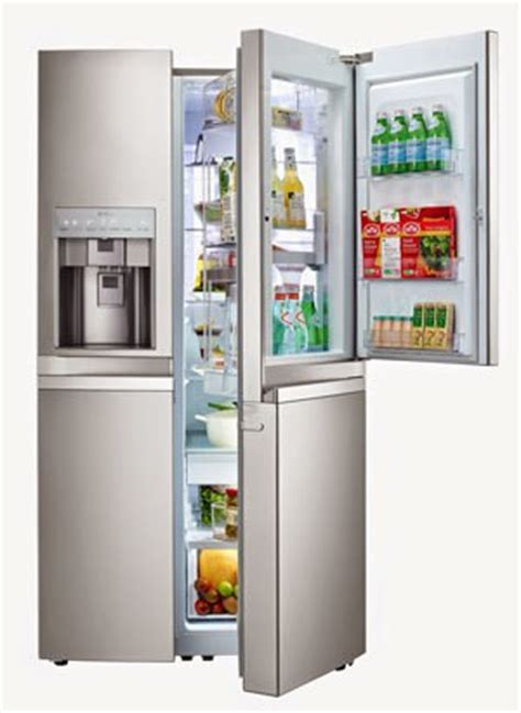 top ten door refrigerators top 10 best selling door refrigerator brands in