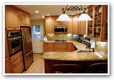 the solera group small kitchen remodeling sunnyvale functional and economical the solera group kitchen remodeling ideas sunnyvale