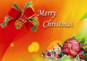 Merry christmas greetings messages greetings and wishes