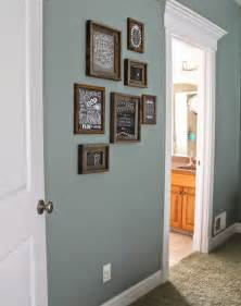 best hallway paint colors 25 best ideas about hallway paint colors on pinterest hallway colors hallway paint and