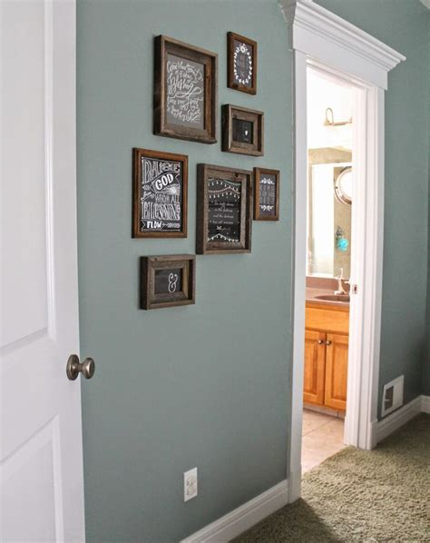 best 20 hallway paint colors ideas on hallway colors hallway paint inspiration and