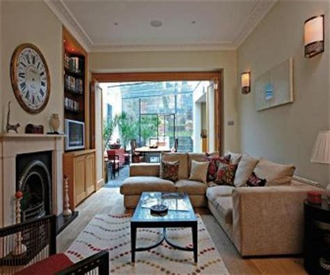 edwardian terraced house interiors edwardian house north london designcurial