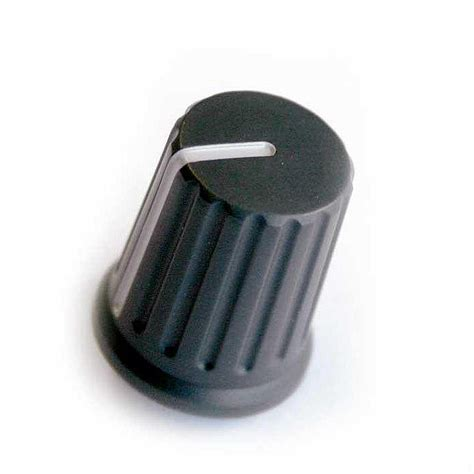 Rotary Replacement Knob by Pioneer Pioneer Replacement Rotary Knob Daa1135 Daa1189