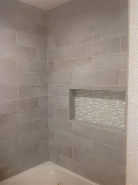 shower tiles best 20 gray shower tile ideas on pinterest large tile