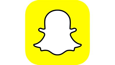 Or On Snapchat Market Cap Indicator Snapchat Edition