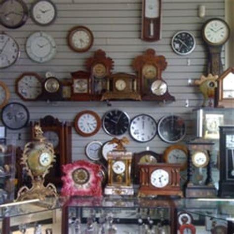 clock shop montana clock shop watches santa santa ca reviews photos yelp