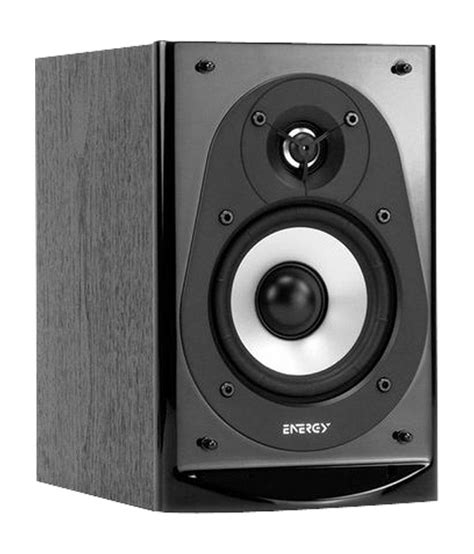 energy cb 5 bookshelf speakers buy energy cb5 bookshelf