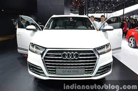 List Of Crossover Suvs by List Of 15 New Suvs Crossovers Launching In India This