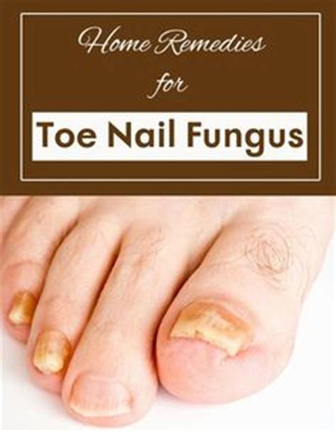 nail bed results and toe nails on