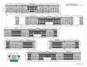 httpminiaturasjm comrecortables de edificios historicos megapost edificios armables entra no te arrepentiras