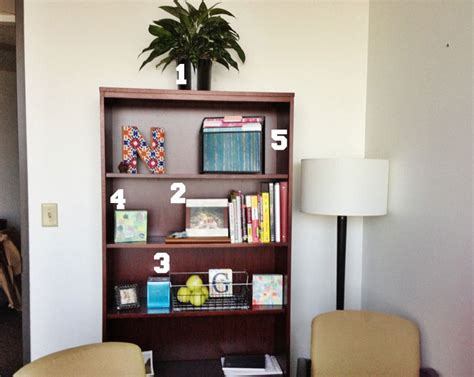 how to decorate an office at home how to decorate a corporate office