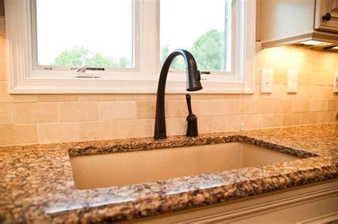 oil rubbed bronze kitchen appliances kitchen remodel with oil rubbed bronze appliances