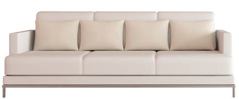 Sofa Ipswich by Ipswich Sofa Furniture