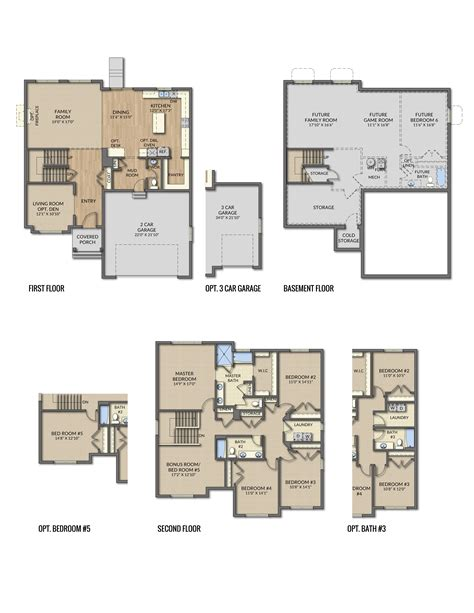 magnolia homes floor plans 28 images magnolia modular