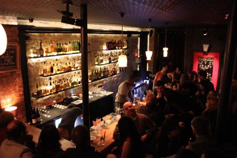 Comptoir Irlandais Lille by The Best Speakeasies In Bars Pubs Time Out
