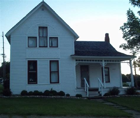 villisca axe murder house inside the villisca ax murder house a paranormal investigation