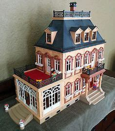plastic dolls houses 120 best images about dollhouse plastic palaces on