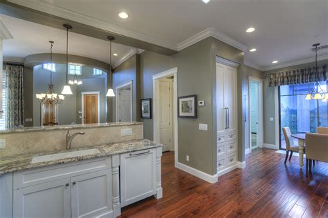 eat in kitchen lighting eat in kitchen lighting kitchens with small dining