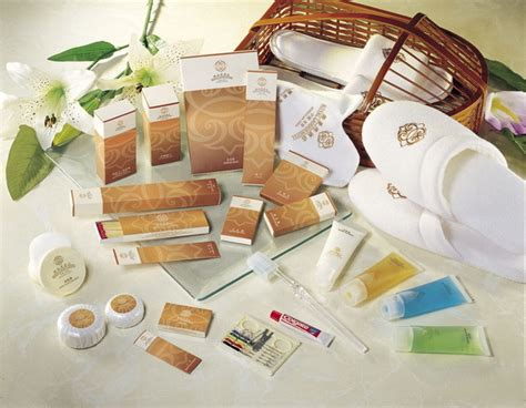 hotel bedroom supplies china hotel guest room supplies 001 china hotel supplies guest room accessories