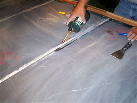 How To Level A Pool Table by Leveling Pool Table Slate Smooth As Glass