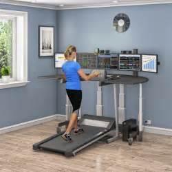 treadmill for standing desk height adjustable treadmill standing desk afcindustries