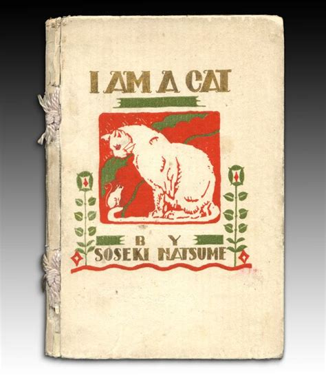 i am a cat books pin by paul mcalpine on kinouya きのう屋