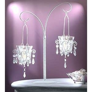 Mini Chandelier Centerpieces 17 Best Images About Unique Wedding Ideas Think Outside The Box And Keep Some Things Within On