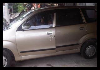 Harga Li Katana iklan bisnis samarinda dijual xenia li 1000cc tahun 2005