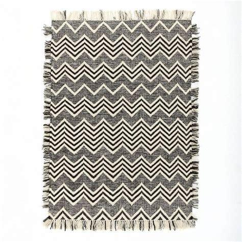 Tapis Isolant Thermique 1927 tapis isolant thermique tapis isolant pour piano droit