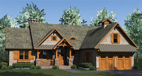 rustic craftsman ranch house plans craftsman style ranch rustic craftsman house plan house design plans