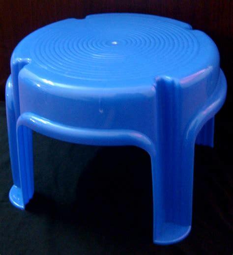 bathroom plastic stool buy plastic bath stools from rainbow international