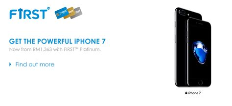 celcom iphone 7 promotion rm1363 valid till 31 march 2017