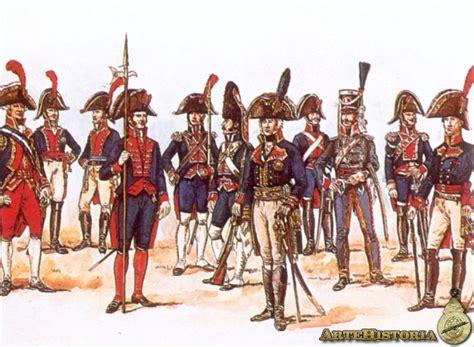 los ltimos espaoles de 8466655883 soldados espa 241 oles de 1808 obra artehistoria v2