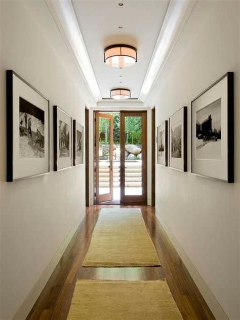 tappeti corridoio 1001 idee per come arredare un corridoio stretto e lungo