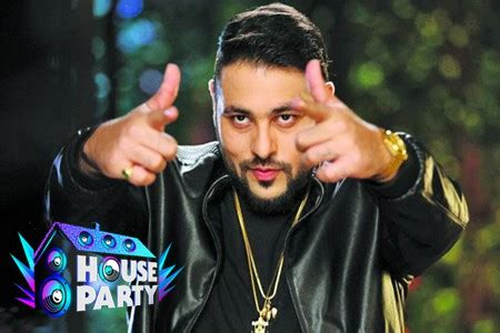 house music shows house party a music show on mtv concept host timings top indian shows
