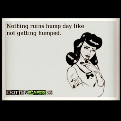 day ecards hump cliparts