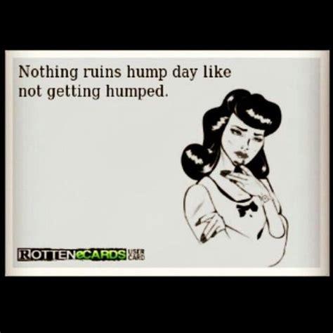 day ecard hump cliparts