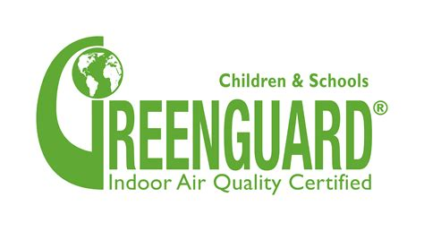 Quality Awning Greenguard Certified Products Promote Indoor Air Quality
