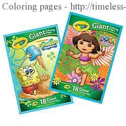 crayola giant coloring pages hot wheels crayola com story studio code