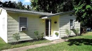 this is home 412 w homan baytown tx house for rent house for lease