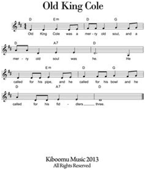 pin by kiboomu kids songs on kids songs pinterest 1000 images about kids sheet music on pinterest song