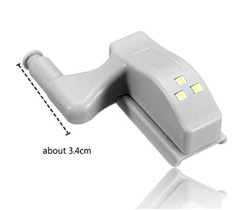 schrank innenbeleuchtung led design61 scharniere led schrank innenbeleuchtung