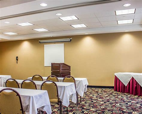 comfort suites southington comfort suites southington cheshire southington