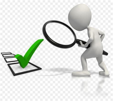 animation clipart stick figure animation clip searching png