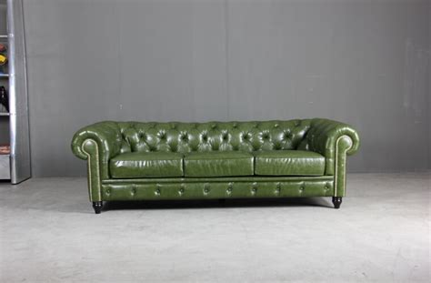 classic chesterfield sofa buy wholesale leather chesterfield from china